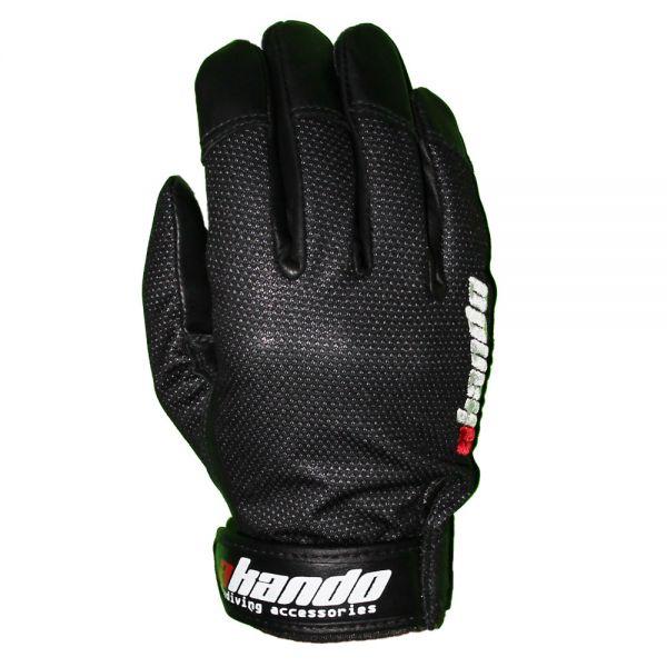 Akando Windstopper Handschuhe